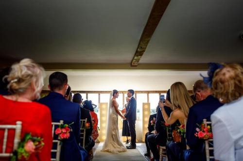 Lina and Tom wedding photographer