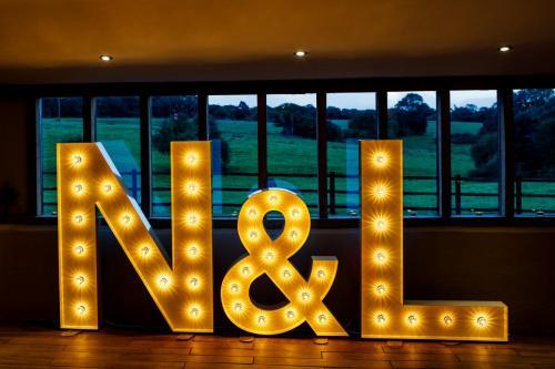Lina and Tom wedding photography